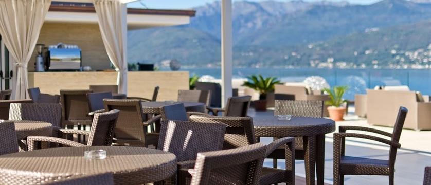 Hotel La Palma Sky Bar.jpg